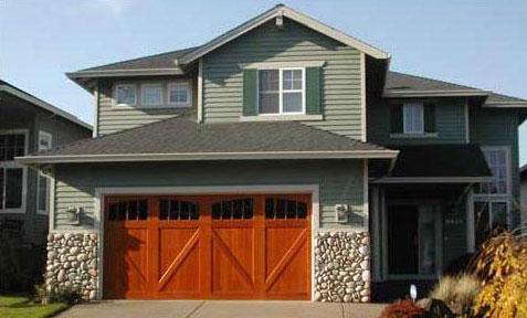 Garage Door Company In Beverly Hills 323 270 5387 New Electric